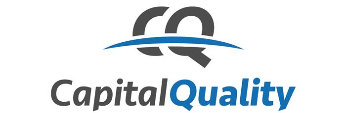 Capital Quality